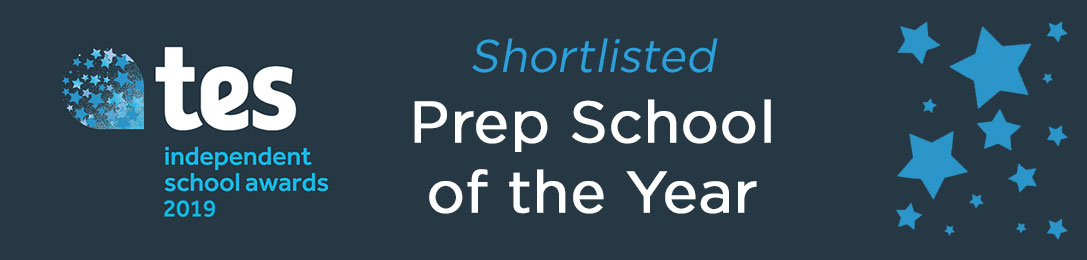 Felsted School shortlisted Prep School of the Year from Independent School Awards 2019