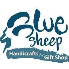 Blue Sheep Charity Project