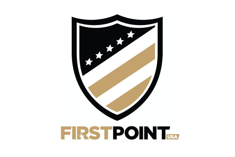 University Scholarship Partnership with FirstPoint USA